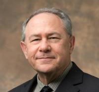 Donald Schultz