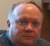 John Eshleman