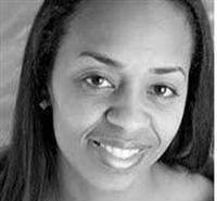 Michelle Hoy-Watkins
