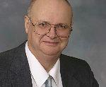 Aaron Givan