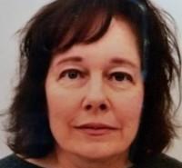 Anita O'Conor