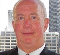 Brett Avner