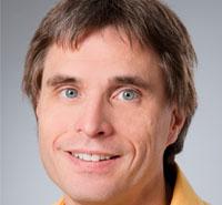 Christoph Leonhard