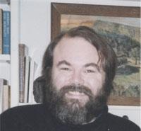 Claude Barbre