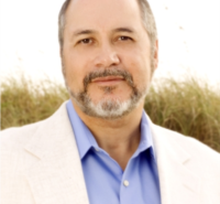 Gerardo Rodriguez-Menendez