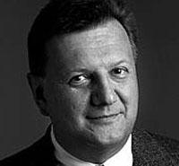 James Galezewski
