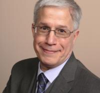 Jim Iaccino