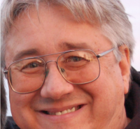 John Kluczynski