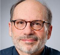Jordan Jacobowitz