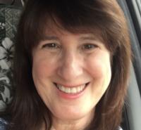 Judith Steinman