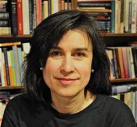 Katia Mitova
