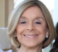 Linda Gomberg