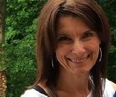 Lori Soli
