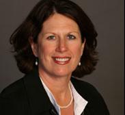 Margaret Martyn