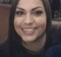 Maria Alvarado