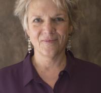 Nancy Bothne