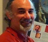Robert Gramillano