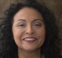 Theresa Segura Herrera
