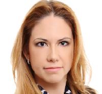 Viviane Pecanha