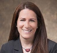 Wendy Schiffman