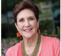 Nancy Deitchman