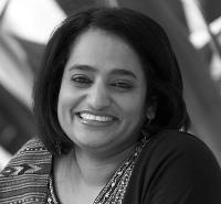 Jayanti Tambe