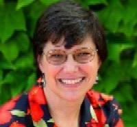Judy Magee