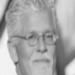 Keith Jaeger头像照片