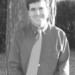 肯尼斯·布里奇斯的头部照片