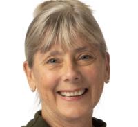 Cynthia Kerson