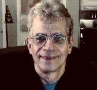 Ed Mendelowitz