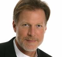 Gary Metcalf