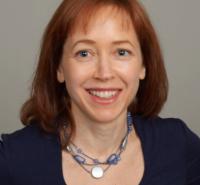 Jeannemarie Beiseigel