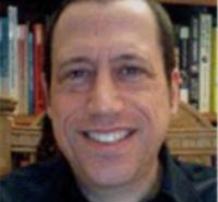Joel Federman