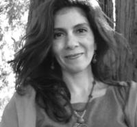 Kathia C. Laszlo