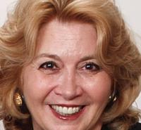 Marie DiCowden