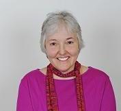 Monika Landenhamer