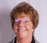Nancy Southern