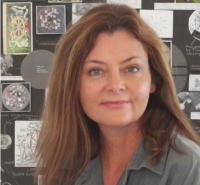 Linda Brant