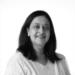 Aparna Ramaswamy Head Shot Photo