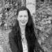 Marina Smirnova Head Shot Photo