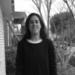 Sue Wozniak Head Shot Photo