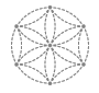 Head Shot Unavailable, Displaying School Logo