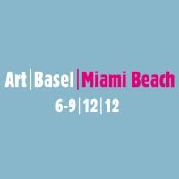 79361artbasel - Art Basel, Miami