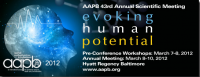AAPB%20logo - Highlights of the AAPB (Biofeedback and Neurofeedback) Meeting in Baltimore