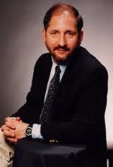 Dr. Bob Flax