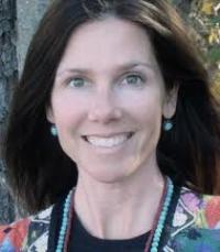 Dana Klisanin 0 - Saybrook Alumna Dr. Dana Klisanin (Ph.D. '03) Publishes Results of Research on the CyberHero