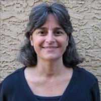 Darlene ViggianoII - Saybrook Alumna Dr. Darlene Viggiano (Ph.D. '10) to Present Paper at 29th Annual International IASD Conference