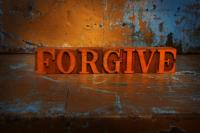 Deborah Gray conducts workshop with Dr. Luskin on Forgiveness
