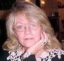 Jeanne AchterbergIII - Esteemed Saybrook Faculty Member Dr. Jeanne Achterberg Passes